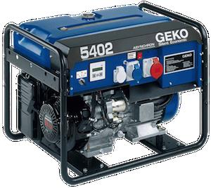 300-988470-geko-stromerzeuger-kopia