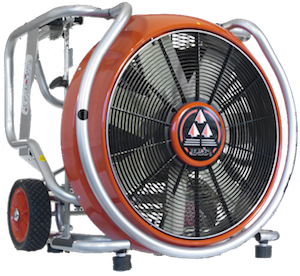 TurbowentylatorMT260 zdjecieglowne-kopia