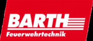 barth_logo
