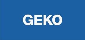 geko_logo
