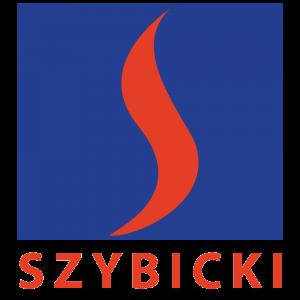 szybickilogotransparent